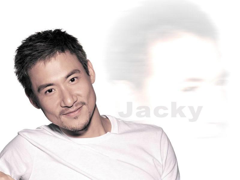 Jacky Cheung Movies Jacky Cheung Hok-yau
