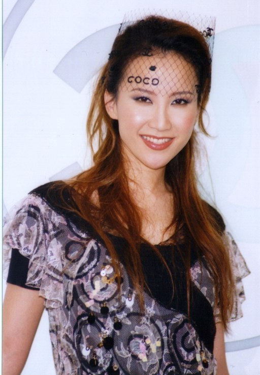 Coco Lee - Gallery Colection